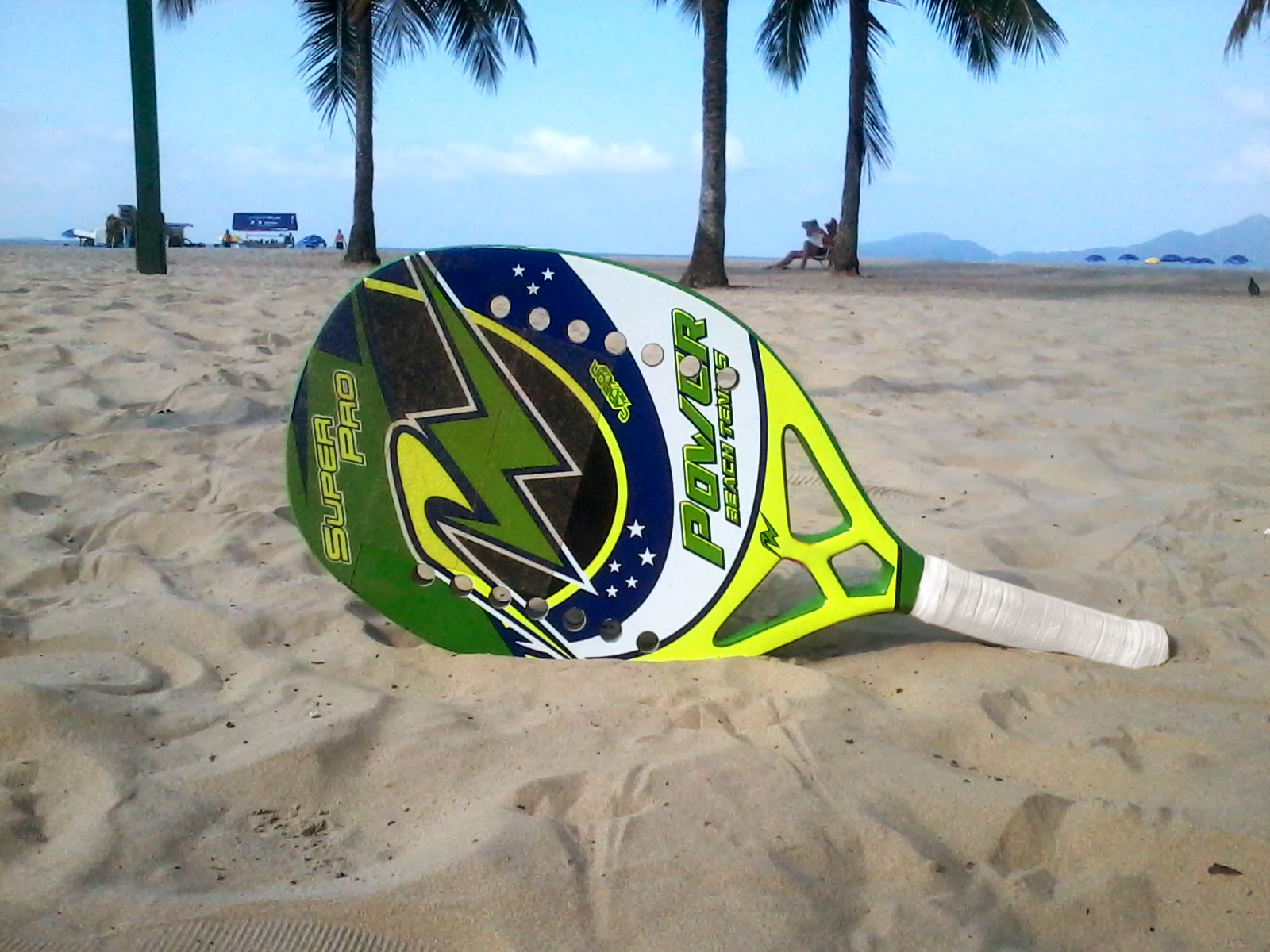 Raquete_de_Beach_Tennis
